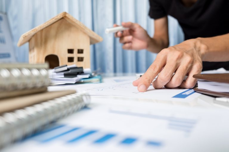 How to Maximise the Amount You Can Borrow on a Mortgage