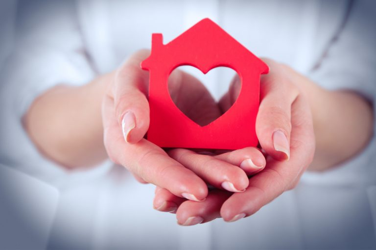 How Do You Buy a Home – With Your Head or Your Heart?