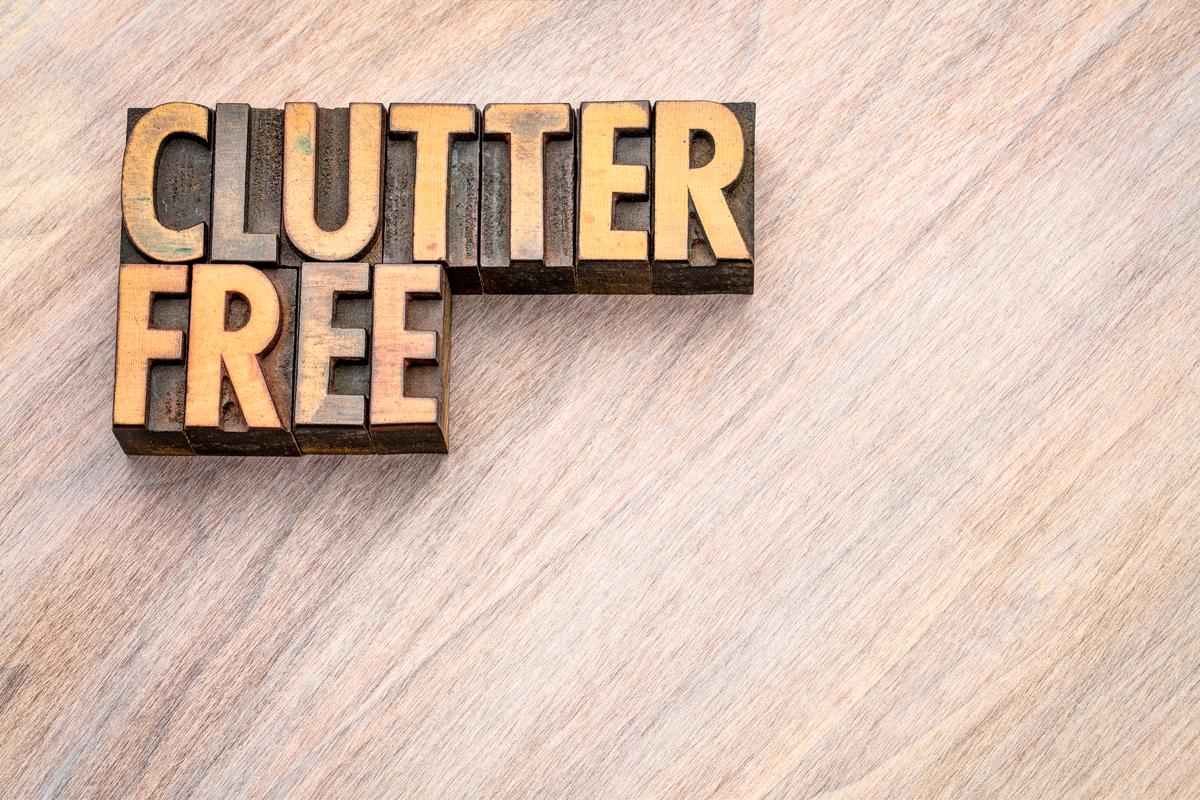 Cutter Free