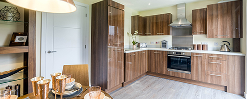 new build homes glasgow help to buy