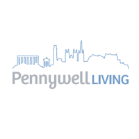 Pennywell Living