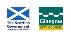 home builders glasgow