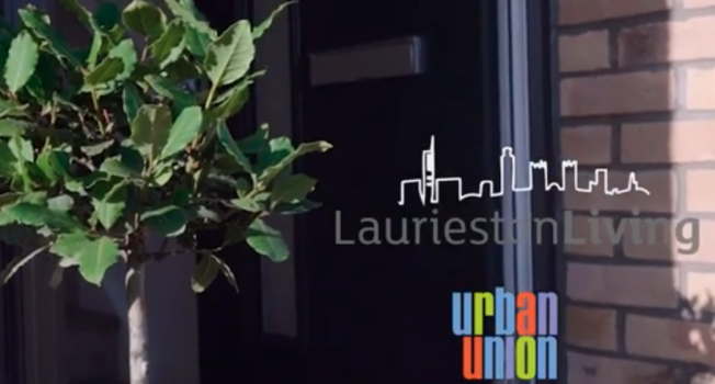 Laurieston Living Phase 3 Coming Soon!