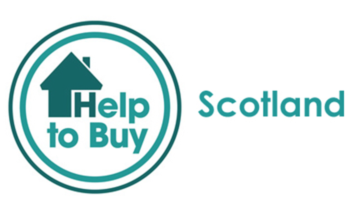 Help to Buy Scheme Extended to 2022