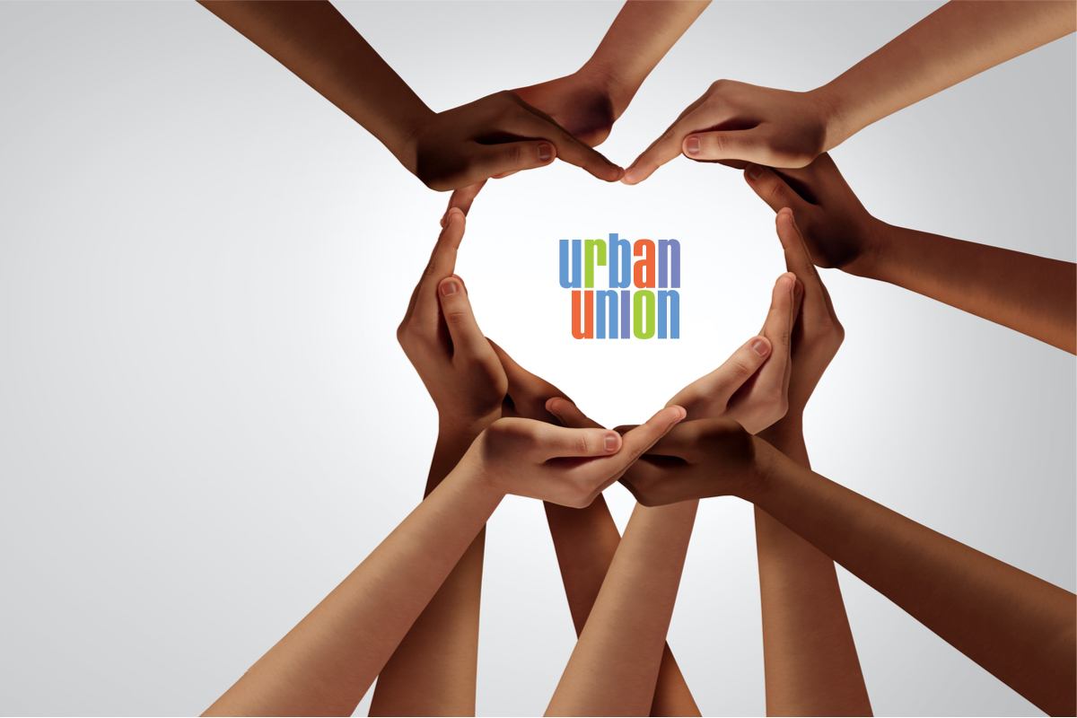 Living in an Urban Union Community