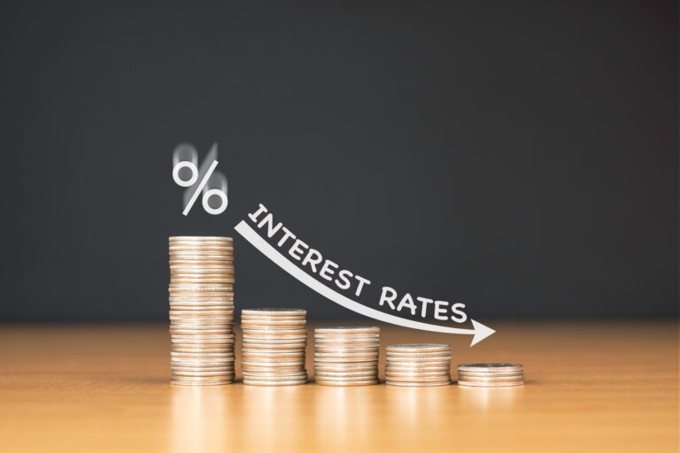 What Could Zero or Negative Interest Rates Mean For You?