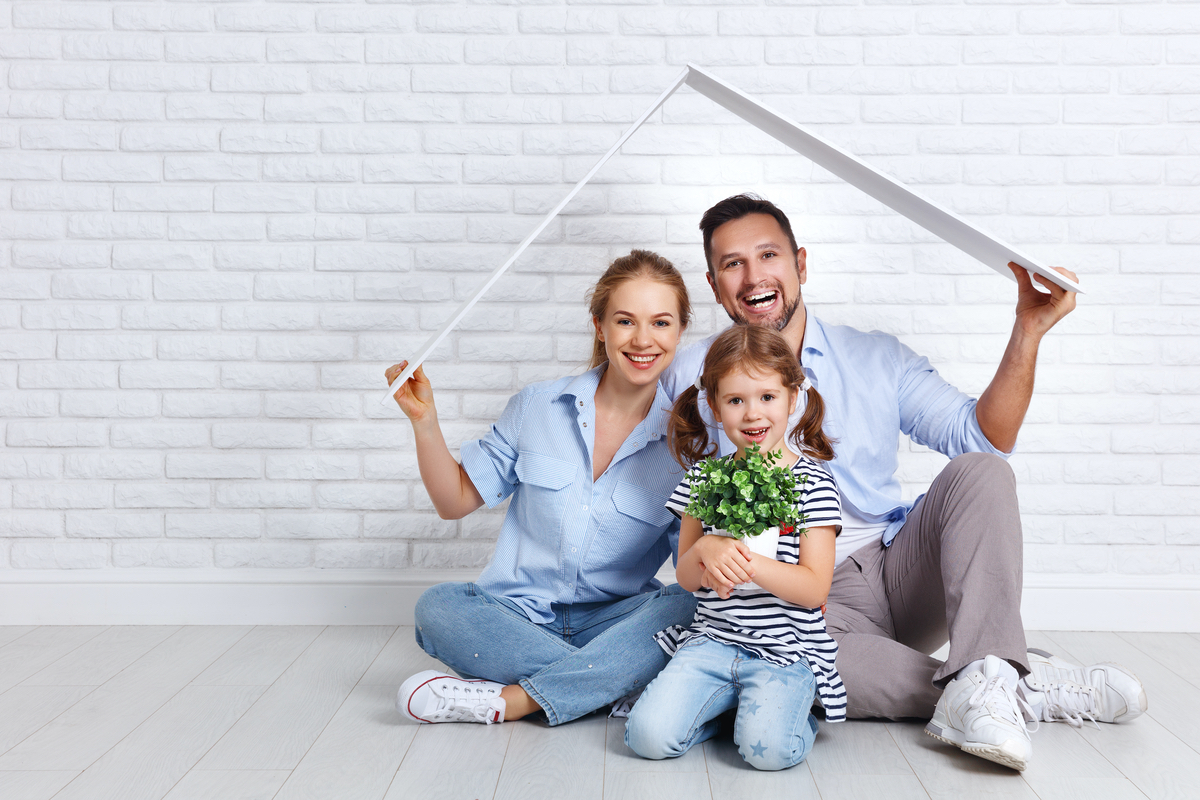 Spring Budget - What is the Mortgage Guarantee Scheme?